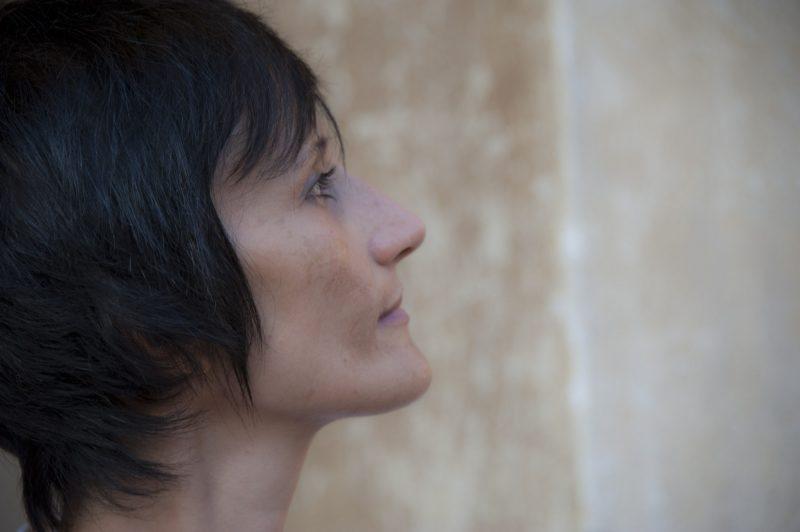 Irene De Ruvo